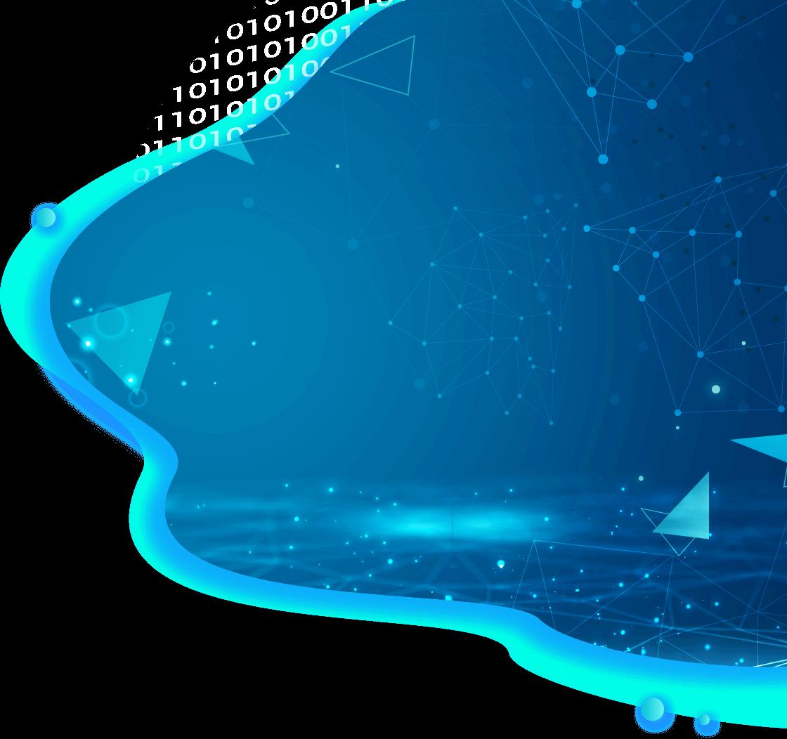 blockchain_header_ban