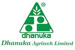 Techugo Dhanuka Logo