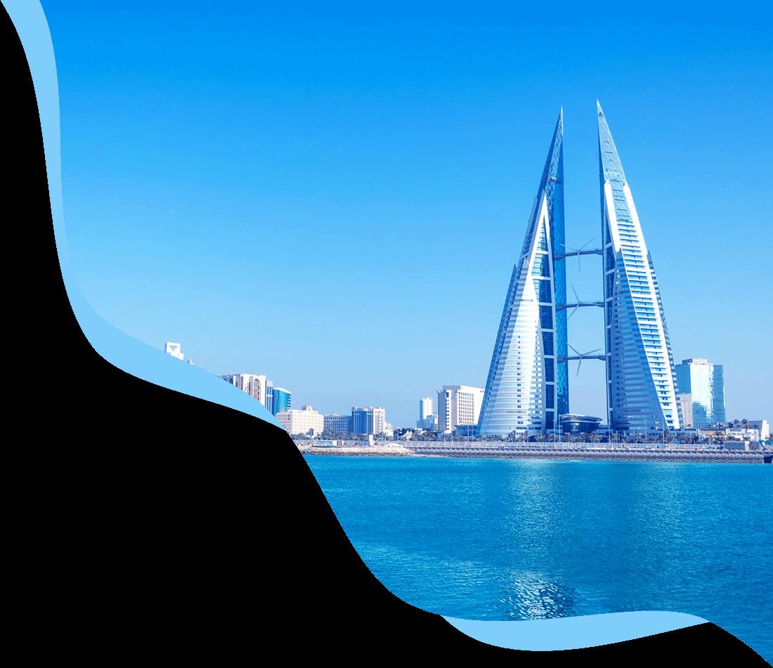 Mobile App Development Company Bahrain