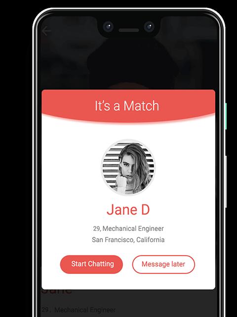 Dilooni App