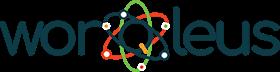 Worqleus Logo
