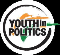 Yip Logo