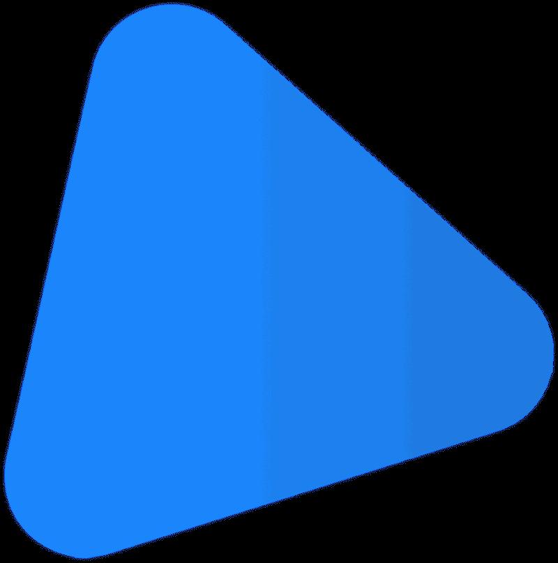 triangle_shape