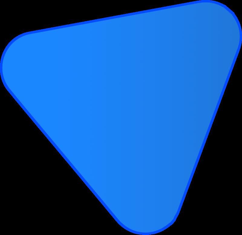 triangle_shape1