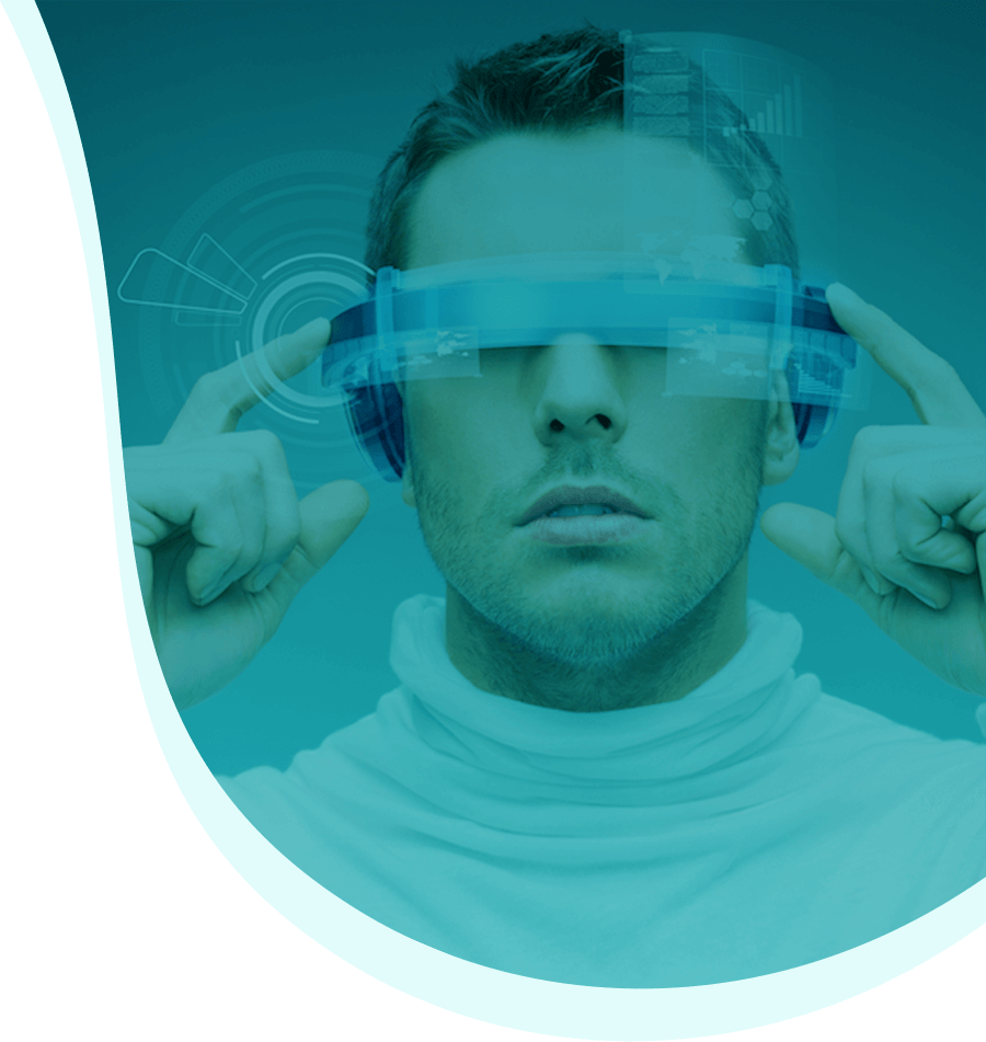 wearables_banner