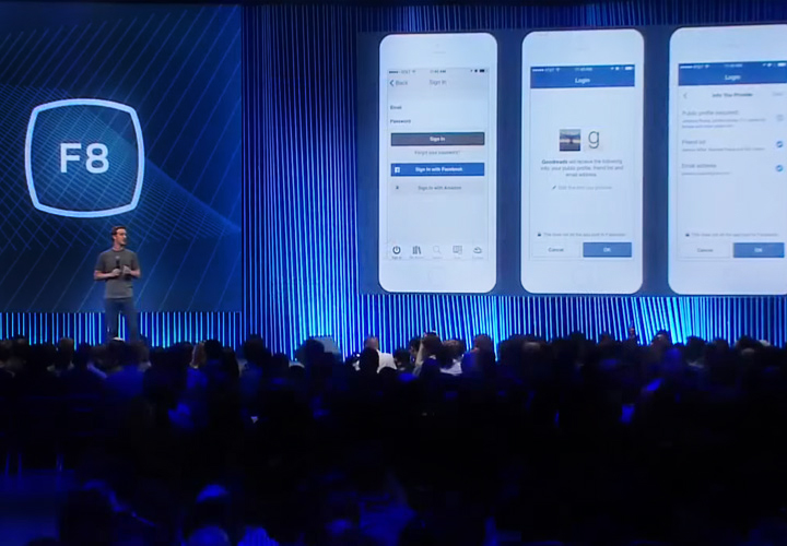 zuckerberg-presentation-f8-conference
