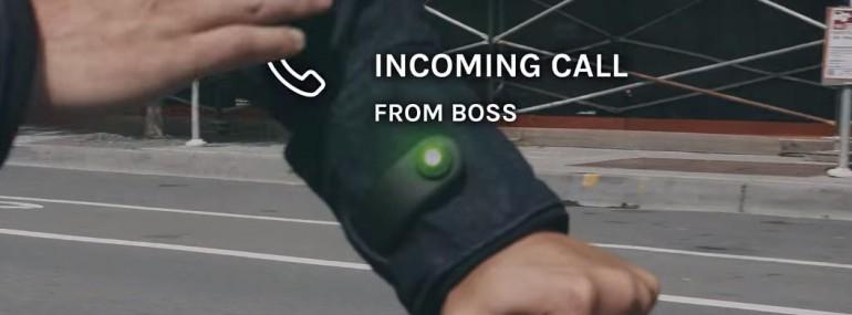 Leviss-Google-smart-jacket-770x285