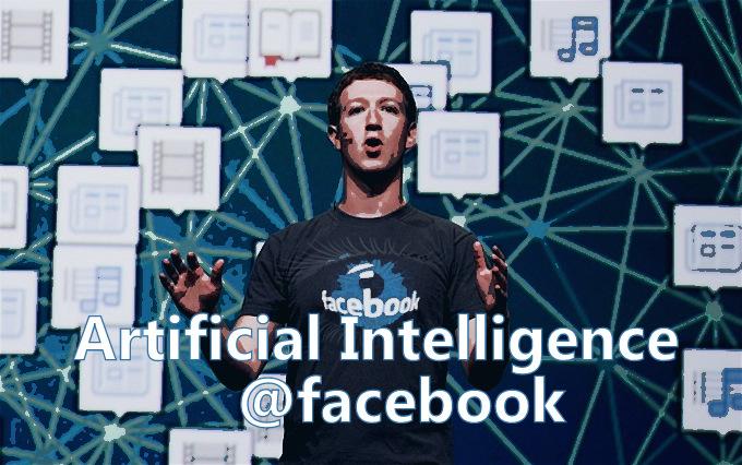 facebook-zuckerberg-ai