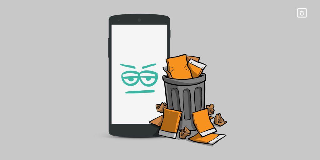 Future app