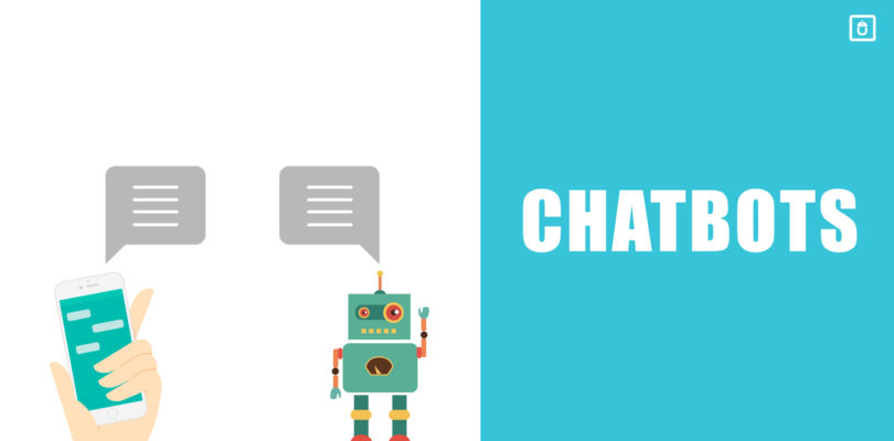 chat bots development services