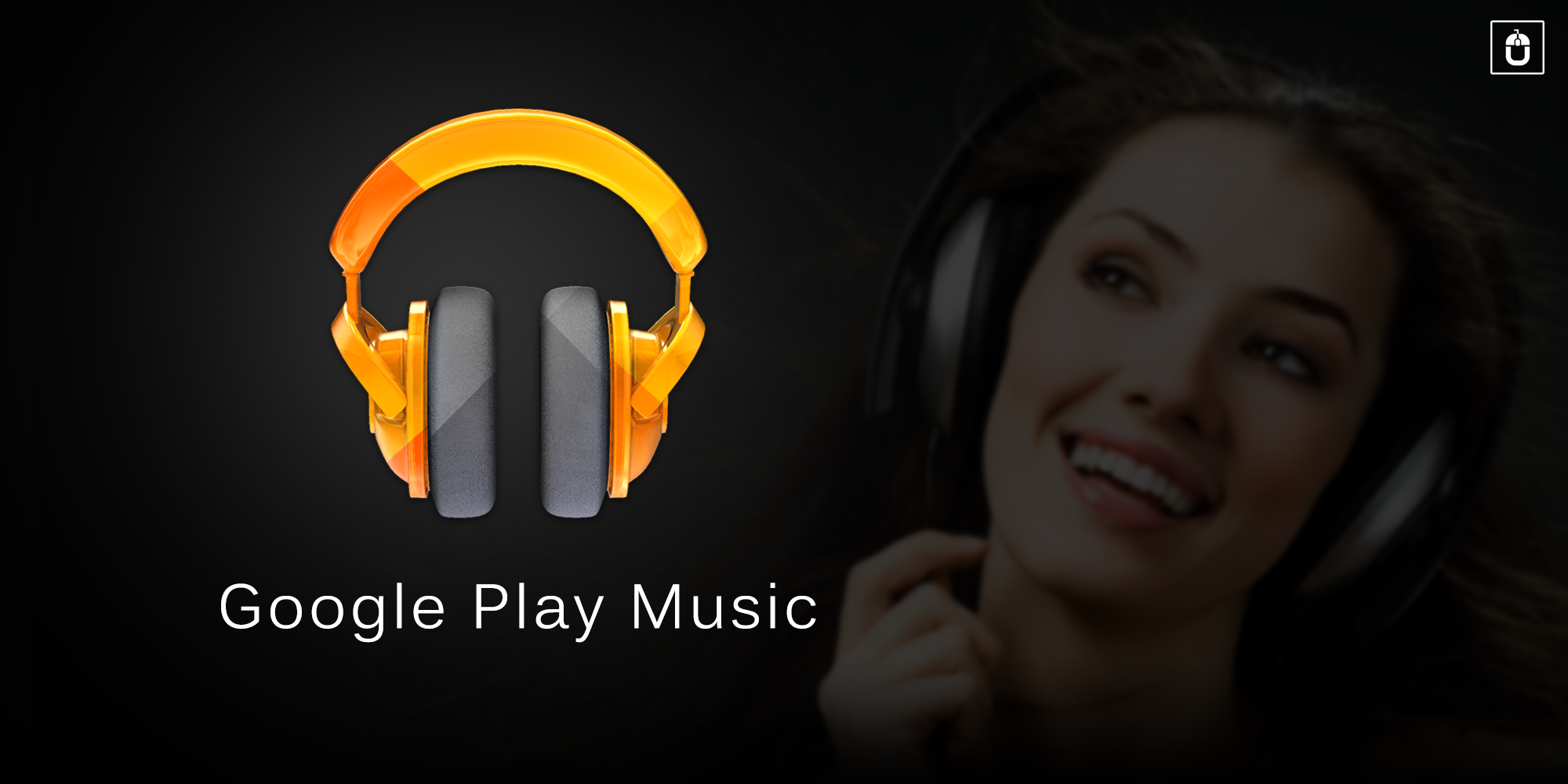 How To Get Google Play Music On Iphone