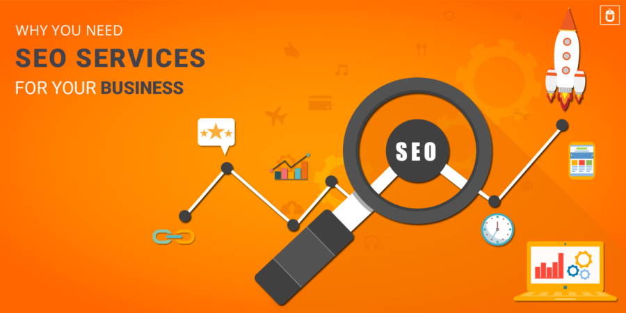 need seo services business