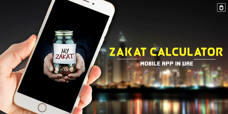 Mobile App Development UAE