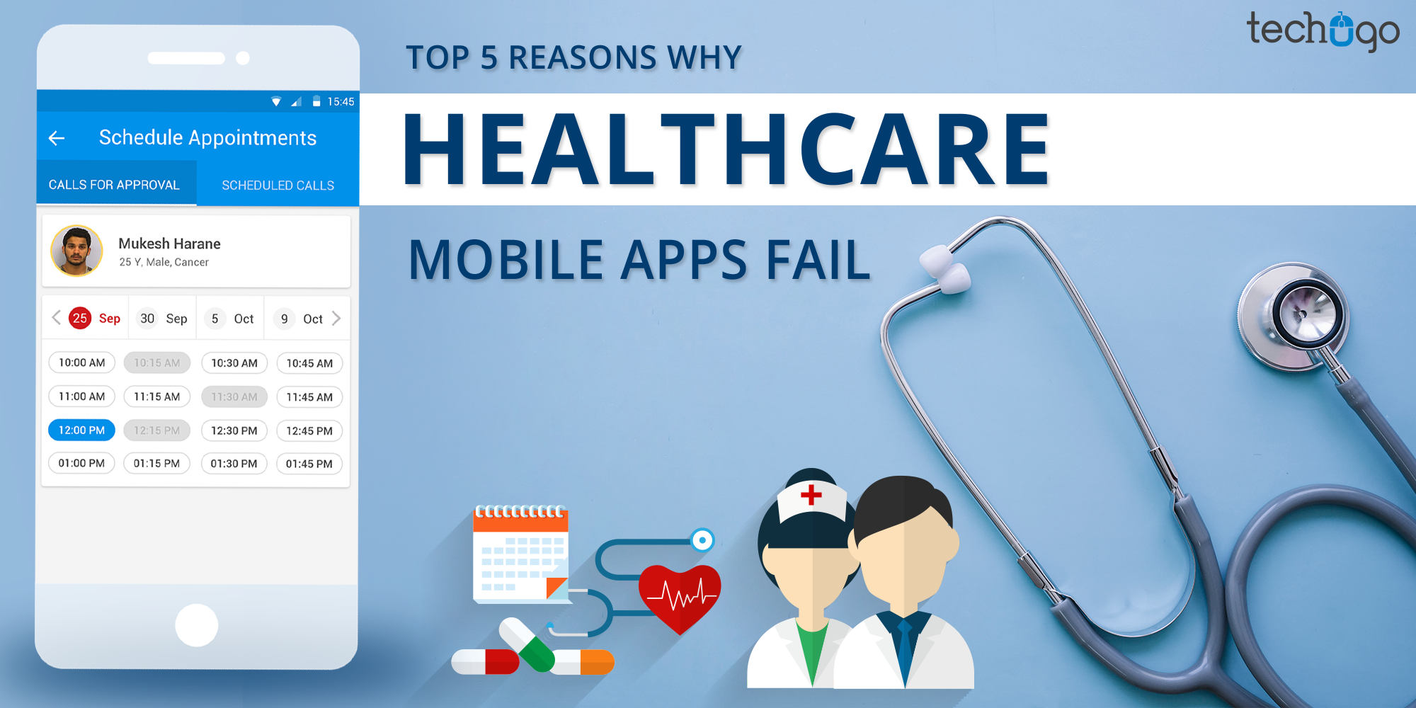 The Reason Behind The Growing Popularity Of Mobile Applications
