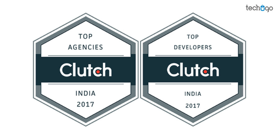 Top Agency and Developer in India