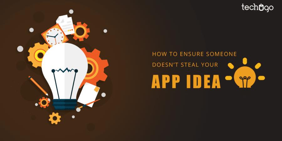 App Idea