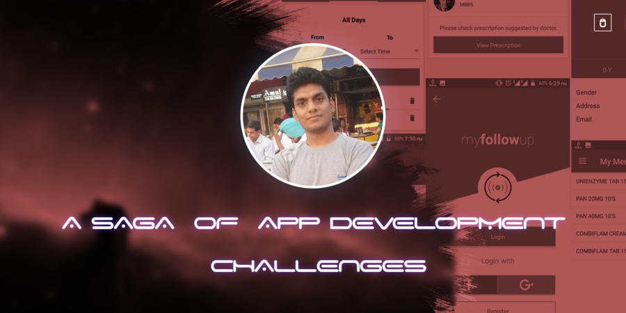 App Development
