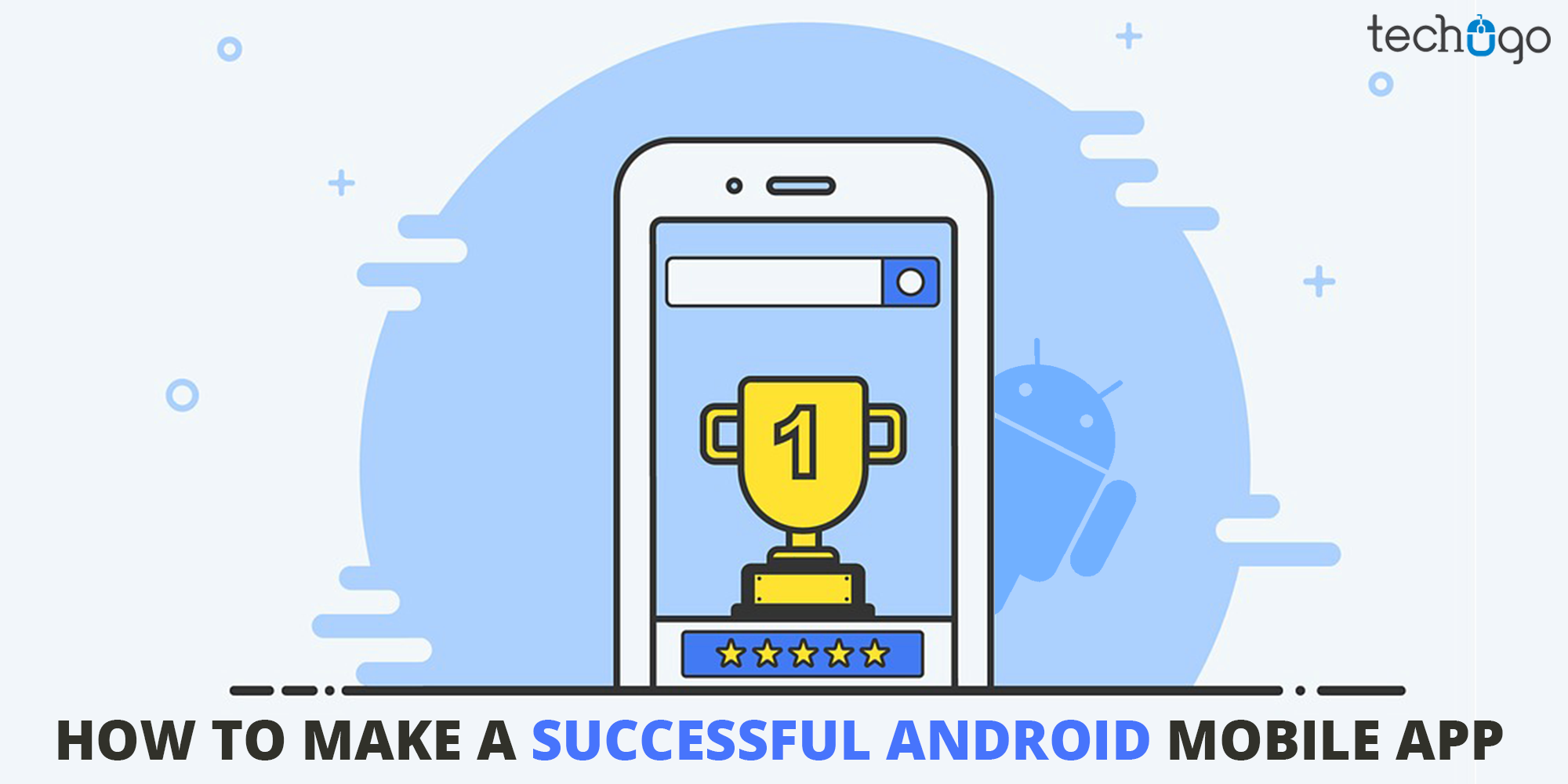 adaptive user interface framework android mobile platform Android oreo (codenamed android o during  bug fixes and user interface  can be separated from the android os framework using a hardware abstraction.