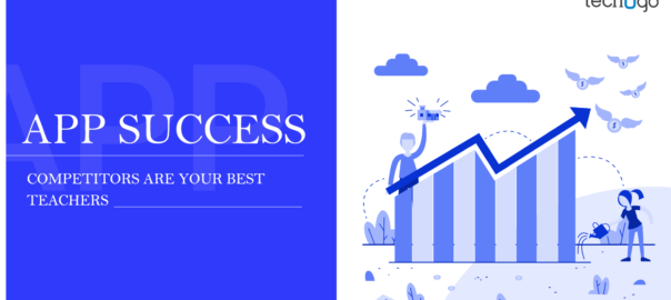 App Success
