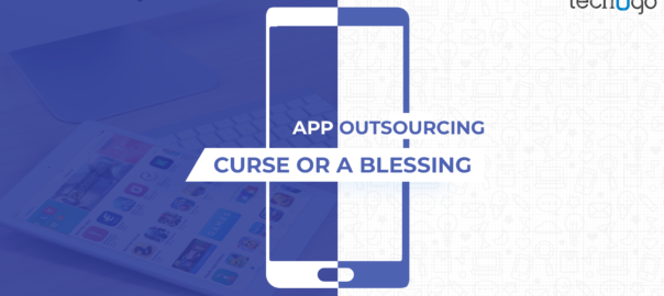 App Outsourcing