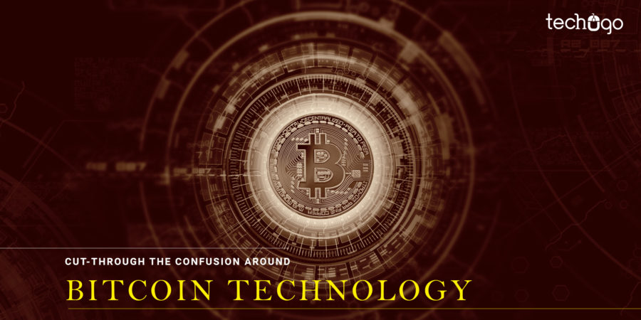 Bitcoin Technology