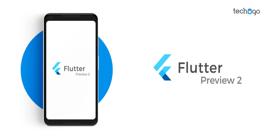 Flutter 2 Preview