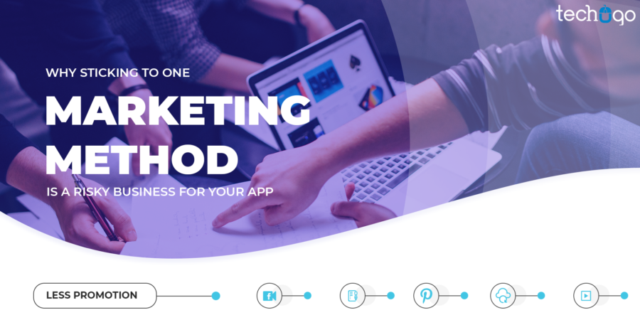 Business For Your App
