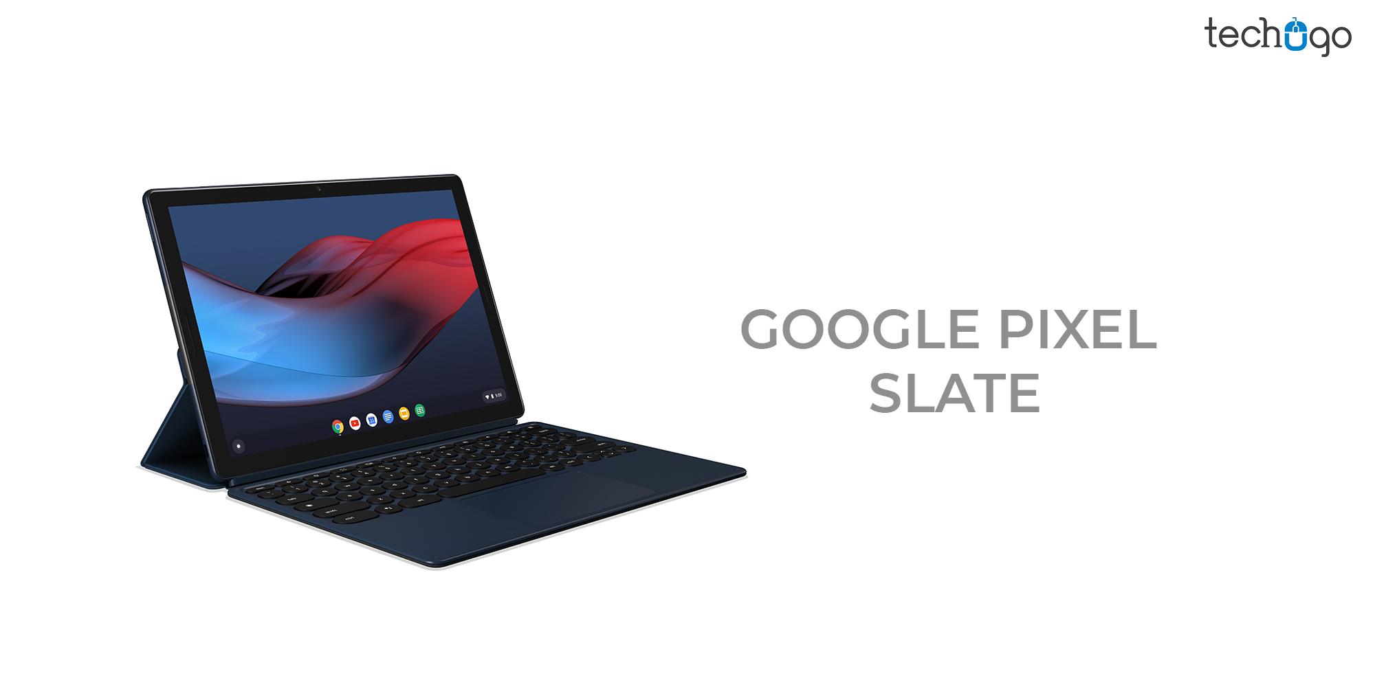 3-Google Pixel Slate