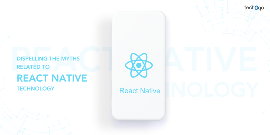 React Native Technology
