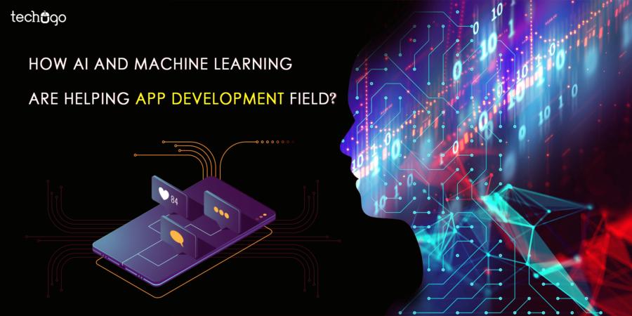 App Development Field