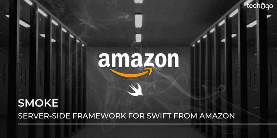 Server-Side Framework