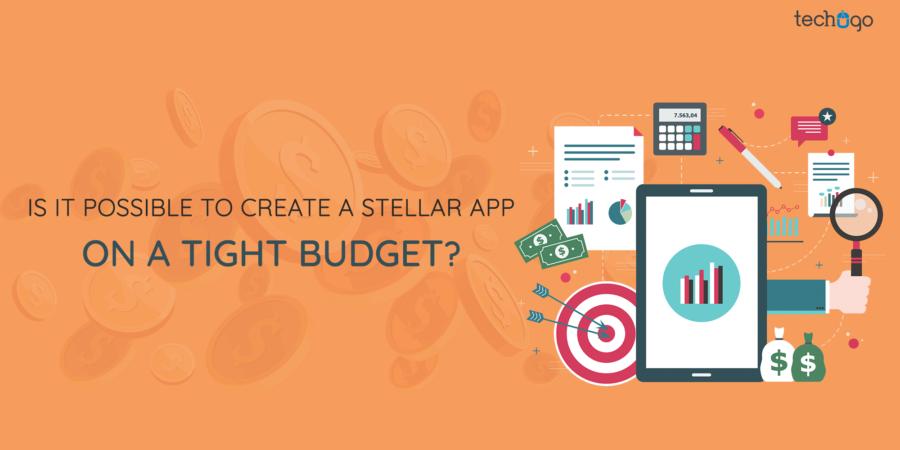 Create A Stellar App