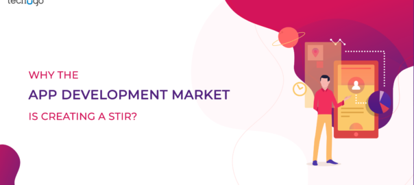 App Development Market