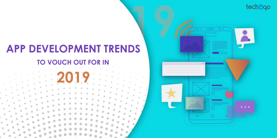 App Development Trends