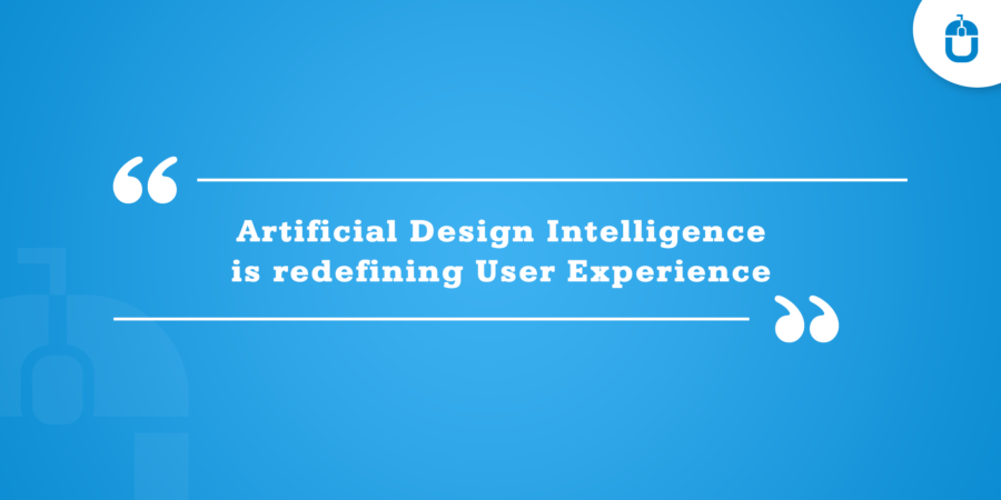 Artificial Design Intelligence
