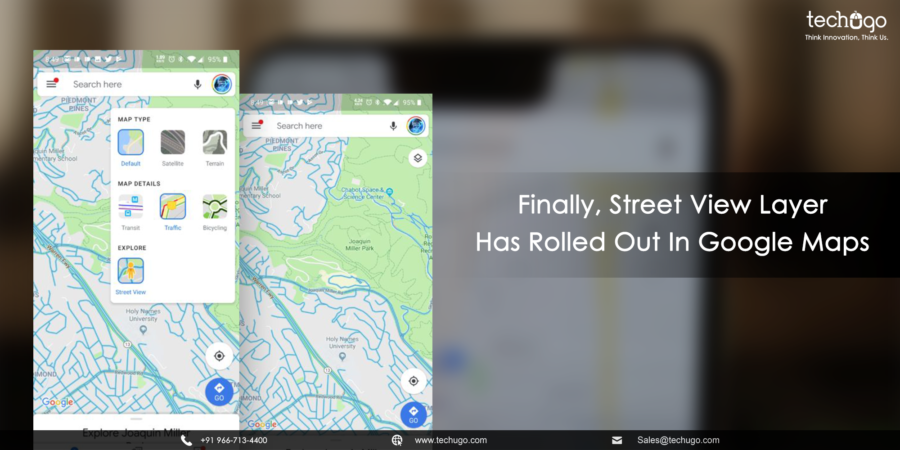 Finally Street View Layer Has Rolled Out In Google Maps on go to ebay, go to mail, go to email, go to internet, go to amazon, go to home, go to settings, go to facebook, go to netflix,