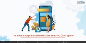 AI App