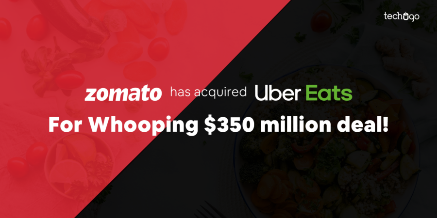 Zomato-has-acquired-Uber-Eats-for-Whooping-350-million-deal