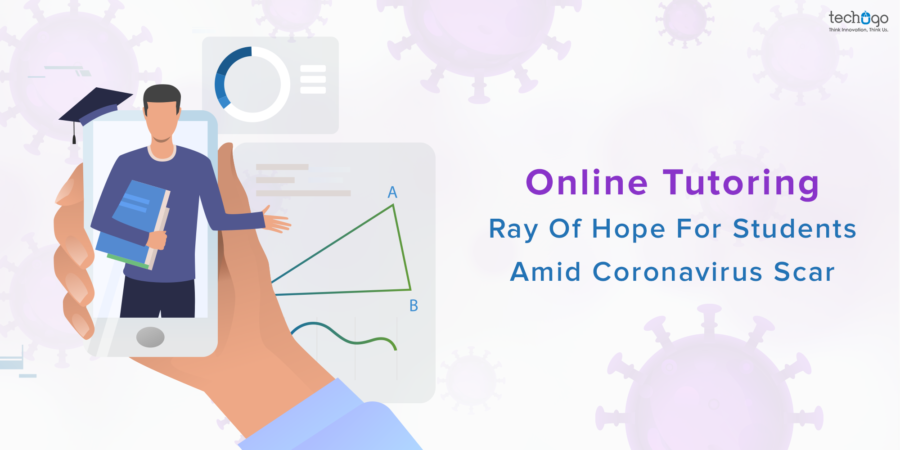 Online Tutoring App