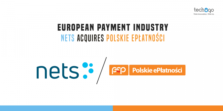 European Payment Industry