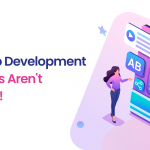 Things App Development Companies Aren't Telling You
