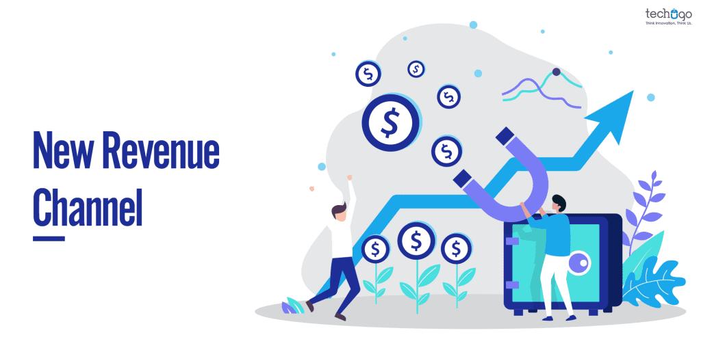 revenue channel