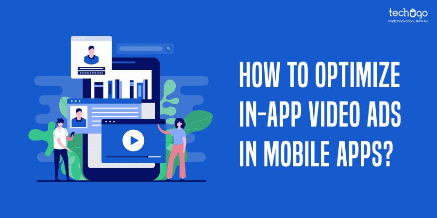 in app video ads