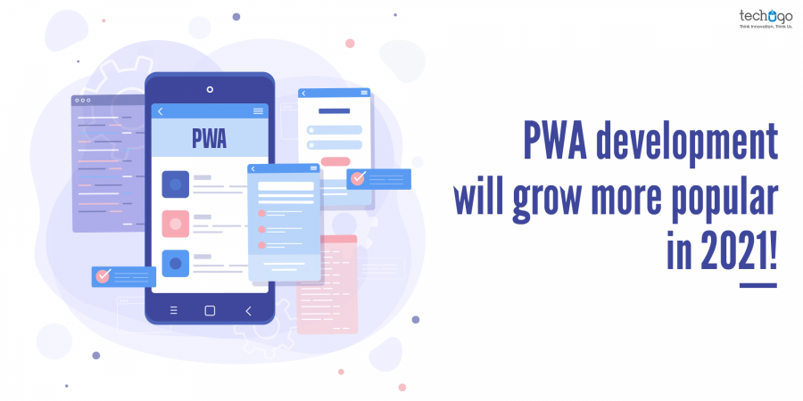 PWA Development