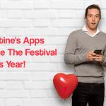 Valentine's Apps