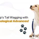 Pet Healthcare Technology