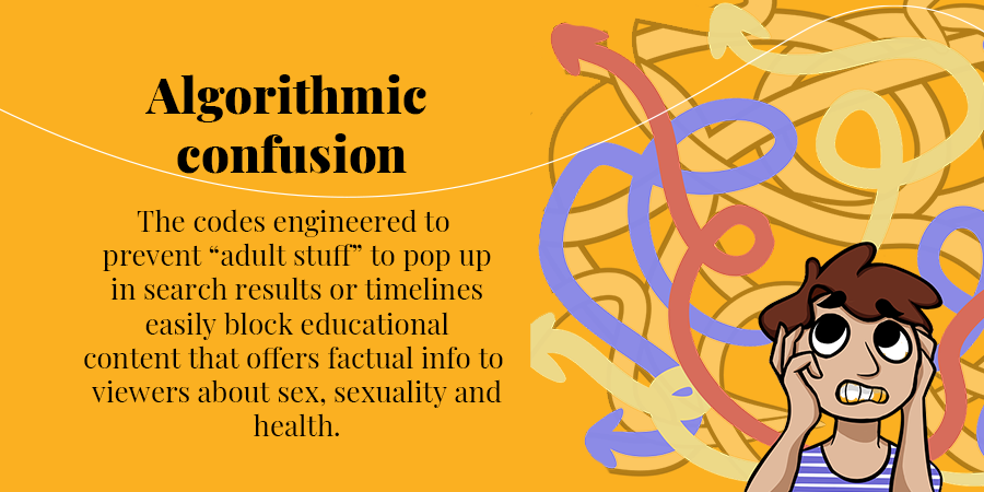 sex education3